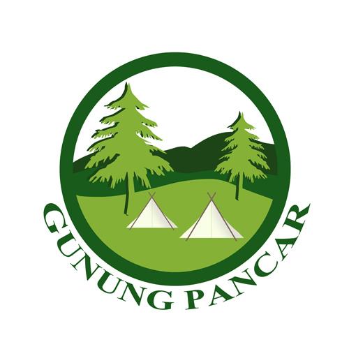 Official Website Gunung Pancar