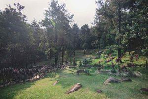 www.GunungPancar.com/Camping