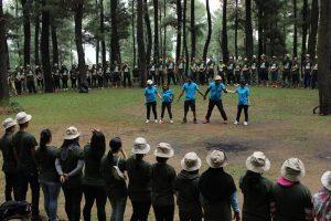 www.GunungPancar.com