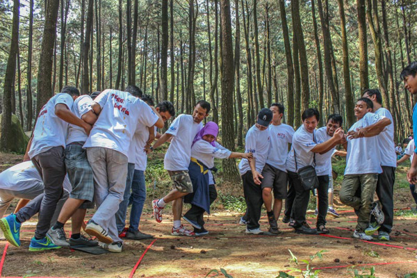 https://www.gunungpancar.com